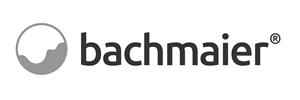 300x100 bachmaier