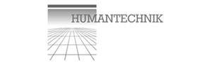 300x100 humantechnik