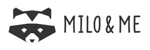 300x100 milo&me