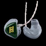 bachmaier HEAROS Pro III